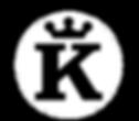 Keurslager-01_edited.png