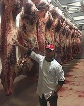 552kg of goodness! #selectiedag