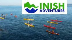 inishadventures-one-770x434