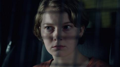 INTERSTATE 8 SCREENING AUF  PERLINALE FILMFEST