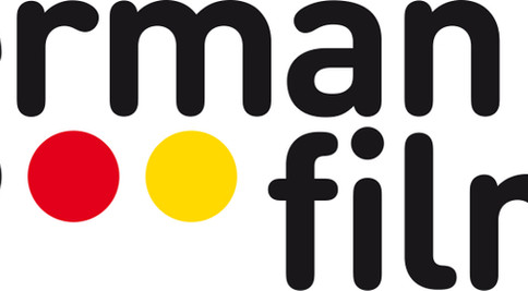 INTERSTATE 8 bei German Films 2020
