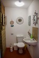 toilet 1.jpeg