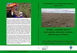 Monografía XIV Asociación CheloniaMonografía XIV_Definitiva Lo