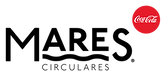 Logo MC sin fondo H.png