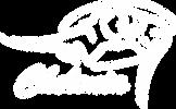 Logotipo Asociación Chelonia