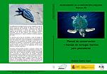 Monografía XII Asociación Chelonia