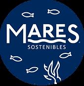 Mares Sostenibles Circular Azul.png