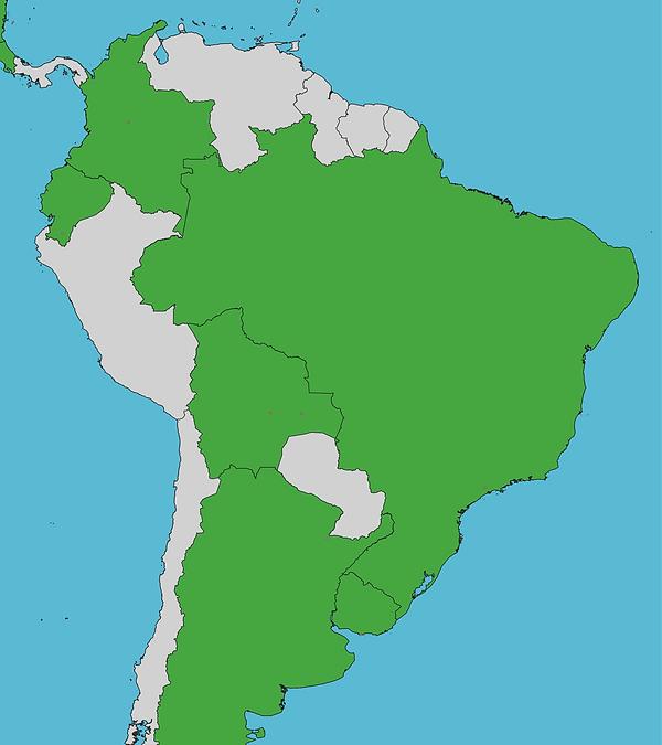 S América.png