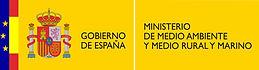 MMAMRM_banderas_con_gobierno_grande.jpg