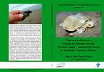 Monografía XI Asociación Chelonia Monografía XI.png
