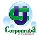 logo_fondo_blanco_actualizadoAAA.png