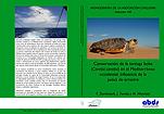 Monografía VIII Asociación Chelonia Monografía VIII.png