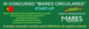 Start-up PT.png