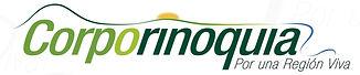Logo Corporinoquia cut.jpg