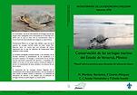 Carátula CD Monografía XVII.png