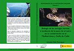 Monografía I Asociación Chelonia