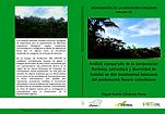 Monografía VII Asociación Chelonia