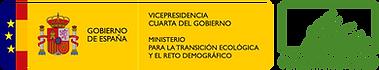 Fundación Biodiversidad VICE+MTERD+FB_Co