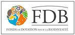 Logo FDB 10.png