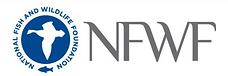 NFWF.png