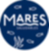 Mares Saludables Circular Azul.png