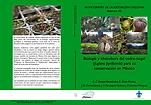 Monografía XV Asociación CheloniaMonografía XV_Definitiva Low