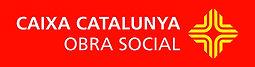 logo OBRA SOCIAL CAIXA CAT alta.jpg
