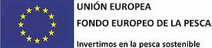 Uni_n_Europea._FEP.jpg