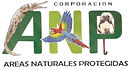 Logo ANP.jpg