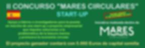 Start-up ES.png