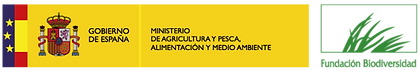 Logo FB-MAPAM2.png