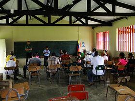 Presentación Cajasol (52).JPG