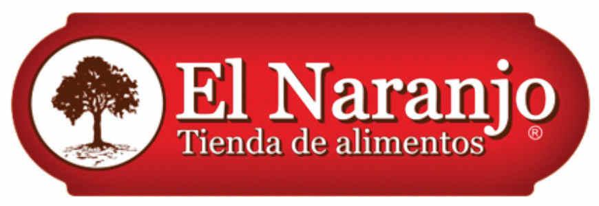 EL NARANJO.jpg