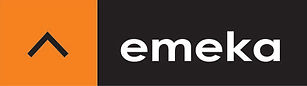 logo emeka_2.jpg