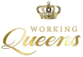 QUEENCREDITLOGO_PNG__edited_edited.png