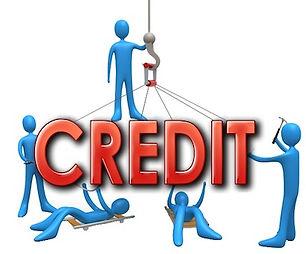 building-credit-for-children.jpg