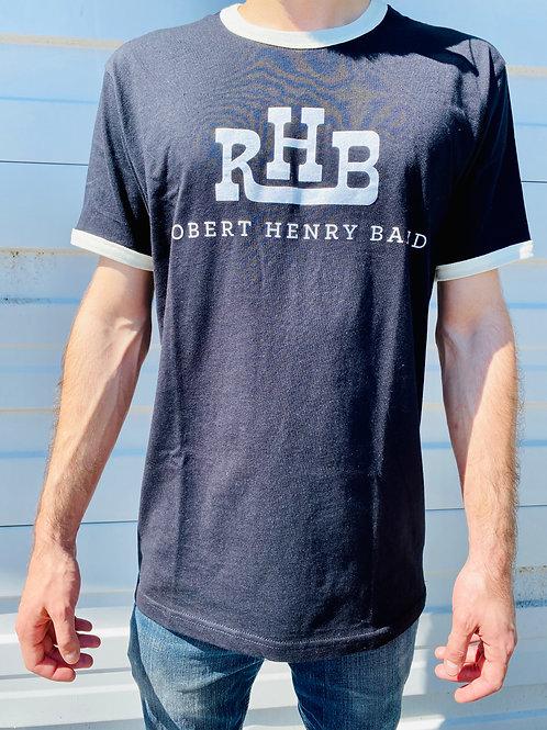RHB T-Shirt