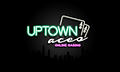 Uptown Aces No Deposit Required