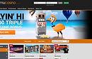 Online Pokies at EMU Casino