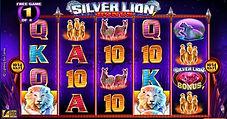 Silver Lion Free Games.jpg