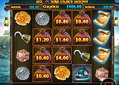 Pirate Gold Treasure Gold.jpg