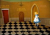 Windy Farm Alice Adventures Online Pokies Pokies