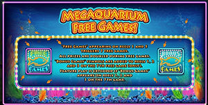 20 Free Spins Pokies Offer