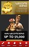 Drake Casino Mobile Pokies