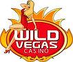 Wild Vegas 50 Free Spins Offer