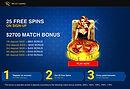Rich Casino Online Pokies