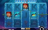 Great ReefOnline Pokies