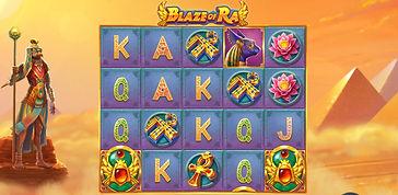 Blaze of Ra.jpg