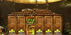 Aztec Treasures Online Pokies