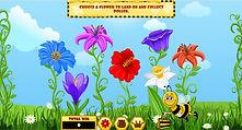 Bee Land Online Pokies